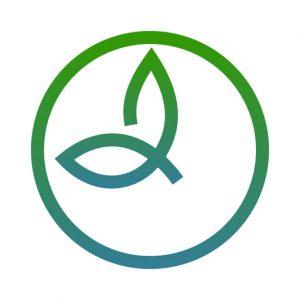 麻布十番の美容室orgo(オルゴ)のホームページ・アプリのネット予約画像。