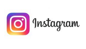 福島晶桜instagram
