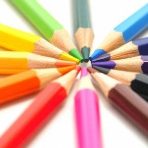 麻布十番美容室orgo カラーチケット発売の画像