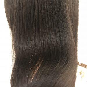 麻布十番美容室orgo 髪の広がりはトリートメントで解決!画像